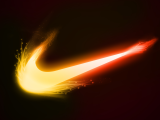 NIKE Community Ambassador Program