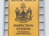 Maine State Inspection Exam Preparation F18
