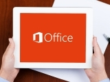 MICROSOFT OFFICE (spring)