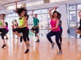 Aerobics, Toning and Shaping II