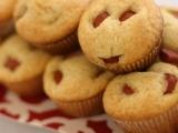 Corn Dog Muffins - Kids Class
