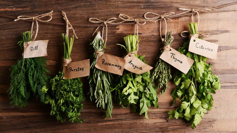 Original source: http://www.remediesforme.com/wp-content/uploads/2016/01/herbs-fresh-organic-green.jpg