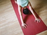 Whole Body Yoga - Section V