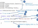 C# Programming Series