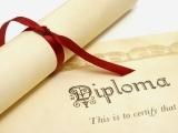 Original source: http://2.bp.blogspot.com/-nin5x_I6JCs/U4ppCaT_WFI/AAAAAAAAAwE/ma6b4xZJHHI/s1600/online-high-school-diploma.jpg