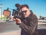 CERTIFICATE Mastering Video Marketing