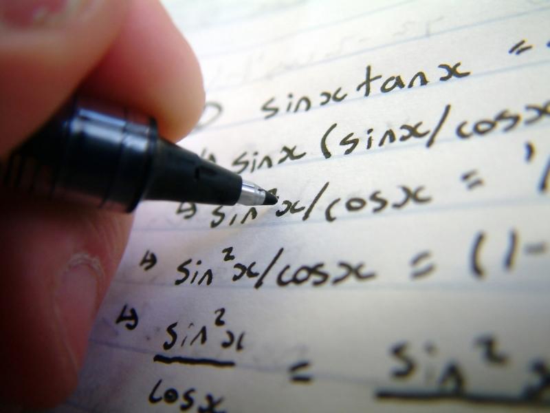 Original source: http://www.learningsuccessblog.com/files/0hsmath.jpg