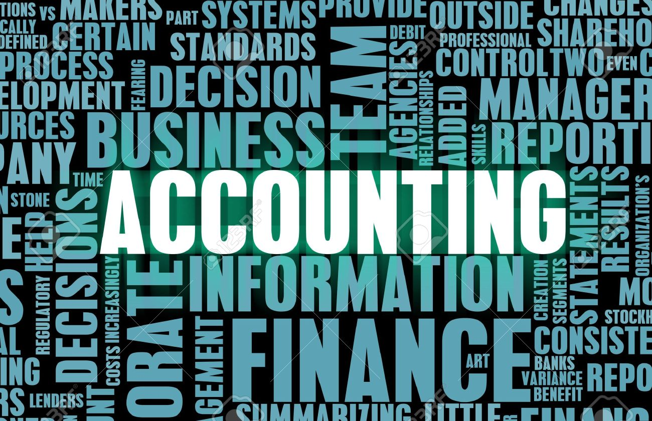 Accounting & Finance for Non-Financial Managers  4/1
