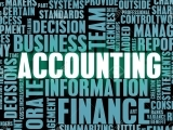 Accounting & Finance for Non-Financial Managers  2/4
