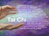 Tai Chi for Heart Condition (TCH)