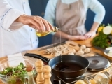 Heart-Healthy Meals