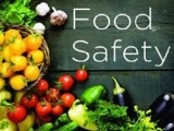 FSPCA Food Safety Preventive Controls for Manufacturing