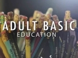 Adult Basic Education English (ABE)