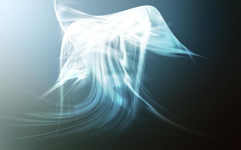 Original source: http://soulsalight.com/simion/wp-content/uploads/2013/03/Angel-Abstract.jpg