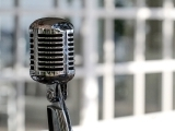Keep Talking: An Introduction to Professional Voice Over (Online)