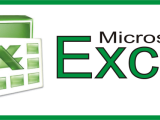 Be Brilliant at Excel
