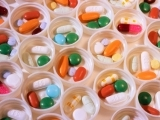 68hr Medication Aide - Days
