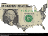 America: Solutions for a Sustainable Future - Part 2, the Federal Reserve Bank