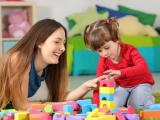 American Health & Safety Institute's Child & Babysitting Safety