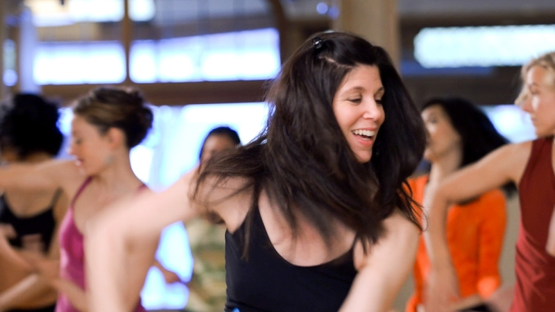 Original source: http://www.kocoonspalounge.com/wp-content/uploads/2013/04/nia-dancing.jpg