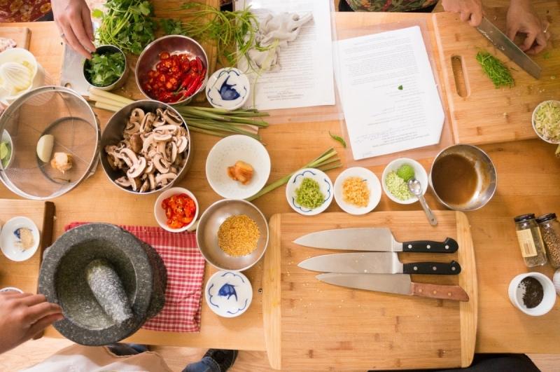 Original source: http://www.allaboutcuisines.com/sites/default/files/Cooking%20Classes%20(2)_0.jpg
