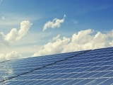 Solar Energy:  Why and How, What are the Benefits?