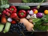 Eat Well, Get Active, Prevent Diabetes!