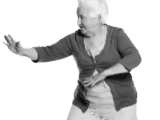 Tai Chi for Arthritis And Fall Prevention - Basic Core Movements