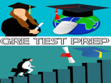 GRE Test Preparation
