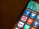 Integrating Social Media for Your Organization