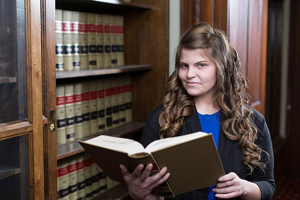 Advanced Paralegal Certificate Course ONLINE - Spring 2019
