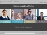 Workplace Communications Certificate ONLINE - Spring 2019