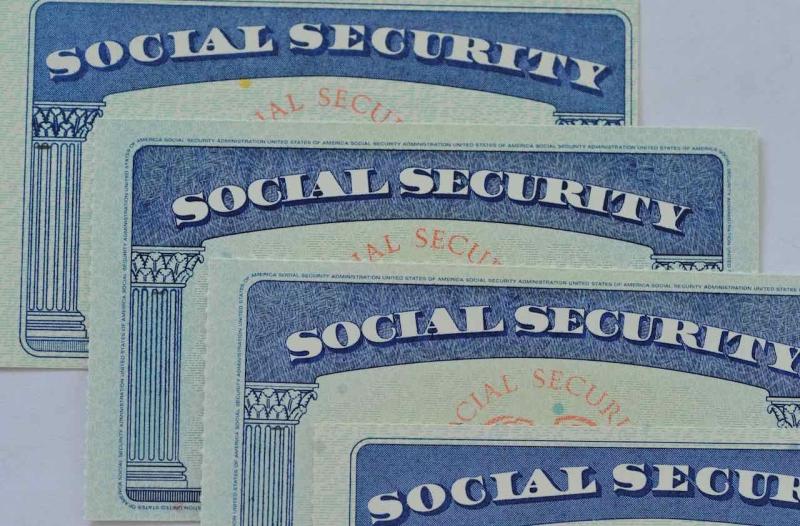 Original source: http://www.kiplinger.com/kipimages/pages/14520.jpg