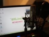 Practicum: Voice Over Lab