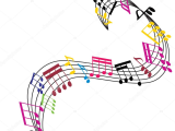 Introduction to Classical Music: For the Confused, Perplexed or Already Converted