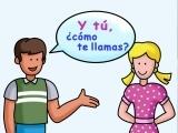 Spanish Conversations