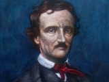 The Wonderful World of Edgar Allan Poe - Danbury