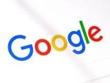 Google 101 (Fall 2017)