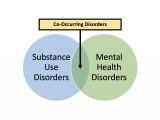 NACCTP: Co-Occurring Disorders