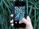 Taking Awesome Pictures with your iPhone/ iPad Camera