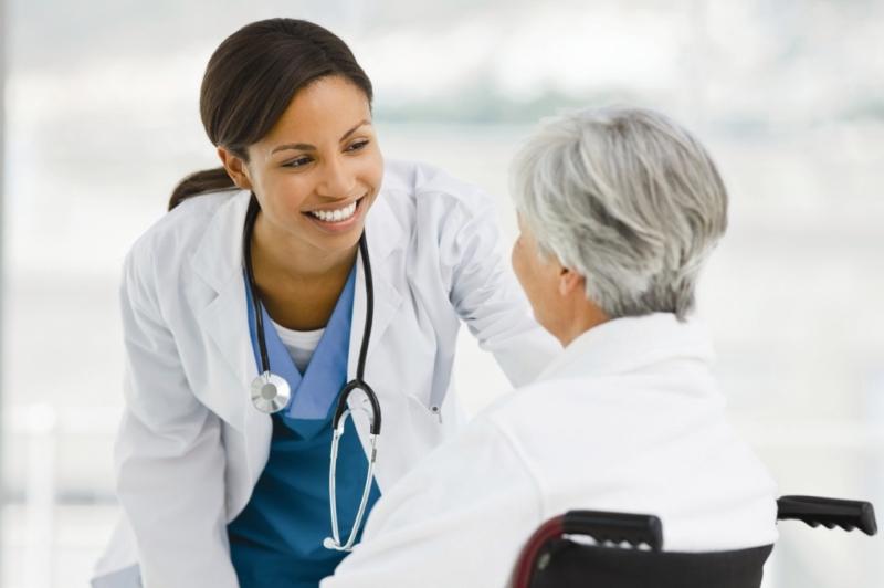 Original source: http://olympusdialysis.com/wp-content/uploads/2014/06/SM-iStock_8112453XXXLarge-Health-Care.jpg