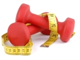 Original source: http://www.innercirclecorona.com/wp-content/uploads//2013/03/weights.jpg