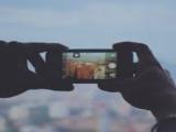 PHONE PHOTOGRAPHY: My Phone As A Digital Camera