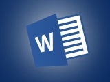 Microsoft Office 2013 Word - Advanced