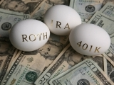 Tax-Free Investing: It's Not What You Make, It's What You Keep
