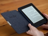 Kindles