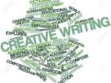 Creative Writing 4/10
