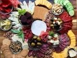 205F19 Euro Market Food Tour - DATE CHANGE
