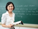 Becoming a Substitute Teacher for RSU 40