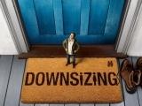 Downsizing?